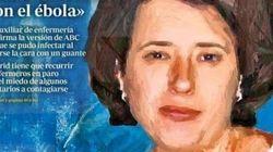 Ebola, l'ansia contagia l'Europa. A Parigi isolato un