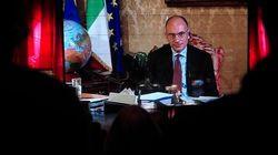 Nel futuro di Enrico Letta la sfida per la premiership contro Matteo Renzi. E D'Alema pensa a