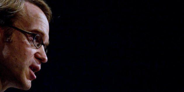 L'arma finale del falco tedesco Weidmann contro le banche italiane: contabilizzare lo spread in