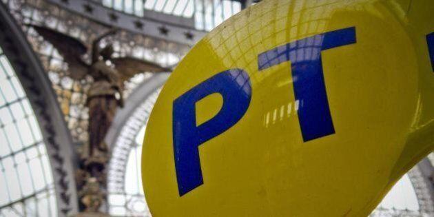 Privatizzazioni, via libera del mercato alla cessione del 40% di Poste e del 49% di