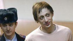 Resa dei conti al Bolshoi. Ballerino condannato a 6 anni di