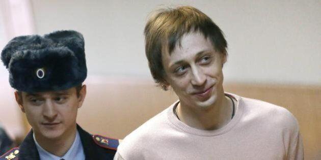 Russia, ballerino del Bolshoi condannato a 6 anni di carcere. Organizzò l'attacco che sfigurò il direttore