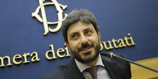 Rai Comunione e Liberazione, salta accordo di esclusiva su meeting di Rimini. Roberto Fico: