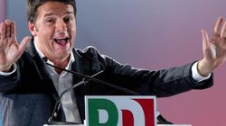 Renzi 'cambia verso': allunga la vita al governo e parla di patto di