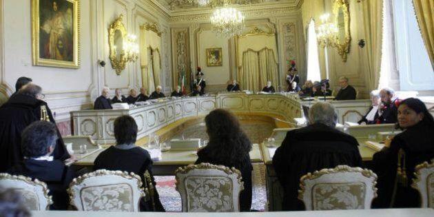 Legge elettorale, la Corte costituzionale in camera di consiglio. Ma potrebbe esserci un