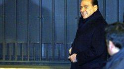 Berlusconi dice no all'ultimo appello di Letta: mani libere sulle riforme e gioco di sponda con Renzi sulla legge