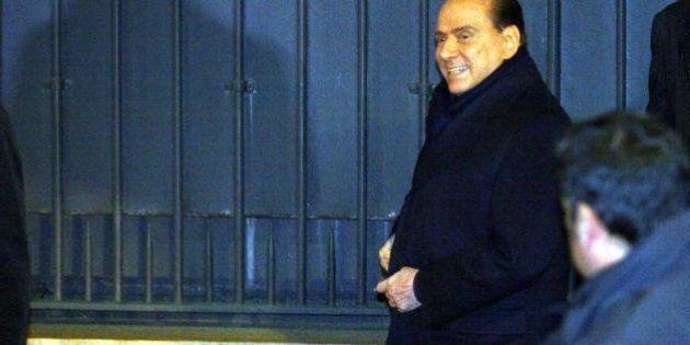 Forza Italia, Silvio Berlusconi dice no a Enrico Letta: nessun patto sulle riforme. E si prepara a un'opposizione