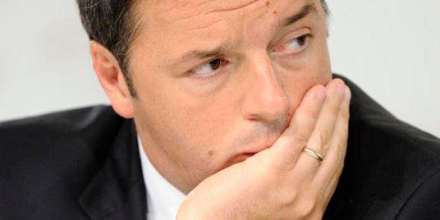 Jobs Act. Matteo Renzi esulta via sms coi senatori. Sui dissidenti: