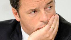 Jobs Act. Renzi esulta via sms con i senatori. Sui dissidenti: