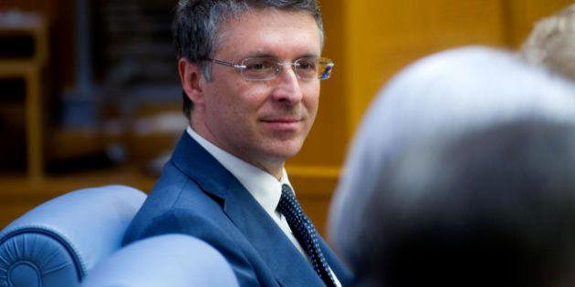 Expo - Matteo Renzi temporeggia sui poteri a Cantone. I suoi: