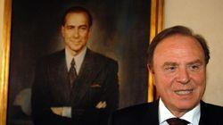 Berlusconi perde il controllo di Mediolanum