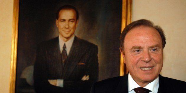 Fininvest perde il controllo di Mediolanum per la mancanza dei requisiti di onorabilità di Silvio Berlusconi