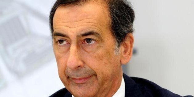 Expo, Maroni indagato: Giuseppe Sala sentito in Procura: