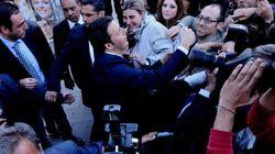 Europee, Renzi si ferma a Eboli? Forse a Bari. I timori dem per la rincorsa di Grillo al