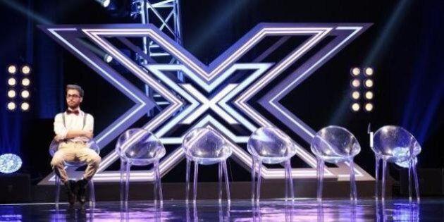 X Factor 8, quarta puntata. Ai bootcamp Morgan assente ingiustificato. Cecco e Cipo escono di scena