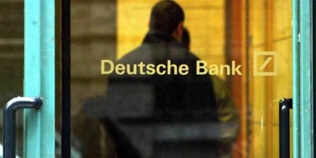 Ue, maxi multa da 1,7 mililiardi di euro alle banche per manipolazione di Euribor e