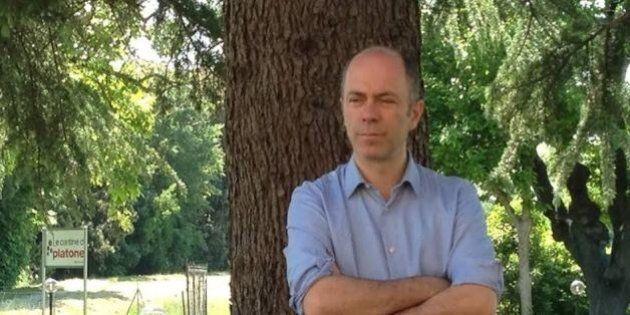 Europee, intervista a Nicola Dall'Olio, il renziano che sfida Pizzarotti nell'enclave grillina di