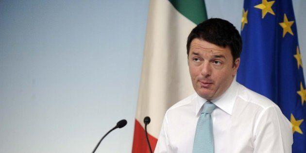 Maurizio Bianconi: