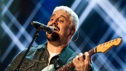 Addio Pino, genio pop e vero interprete di Napoli e della sua grazia