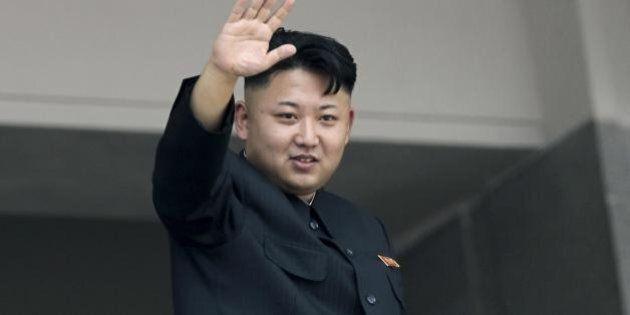 Kim Jong-un diserta la tradizionale visita al mausoleo di famiglia, nessuno lo vede dal 3 settembre:...