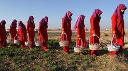 Afghanistan, rewind. Il governo rispolvera le condanne