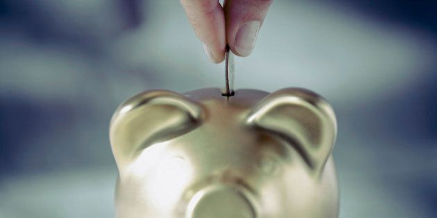 Fondo taglia cuneo fiscale, dalla spending review