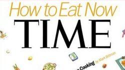 Tutto quello che avreste voluto sapere sul cibo e non avete mai osato
