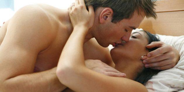 Il punto G e l'orgasmo vaginale non esistono. Lo studio di due sessuologi italiani pubblicato su Clinical