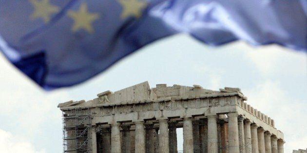 Borse europee; i timori per la Grecia, la flessione di petrolio ed euro, l'attesa per le decisioni della...