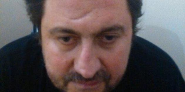 Daniele De Santis sulla morte di Ciro Esposito, via Facebook le foto delle sue cicatrici:
