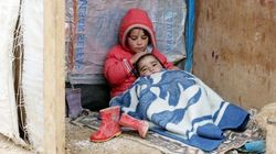 La nuova croce dei profughi siriani: sarà necessario un visto per entrare in