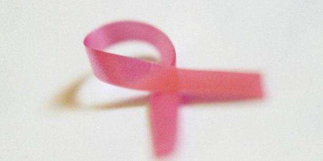 Pink is Good: ottobre mese della prevenzione. La campagna internazionale alla Fondazione