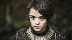 Game of Thrones ispira i neogenitori: fioccano i nomi Ned, Jon, Sansa,