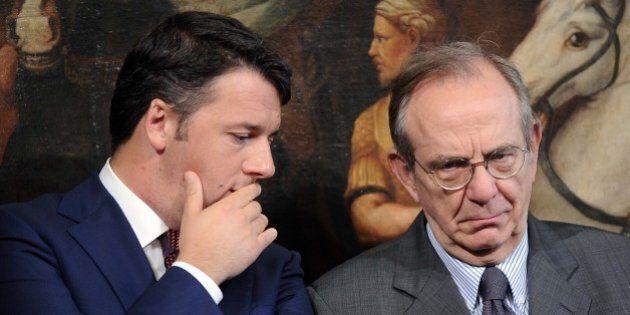Salva Berlusconi, Dagospia: