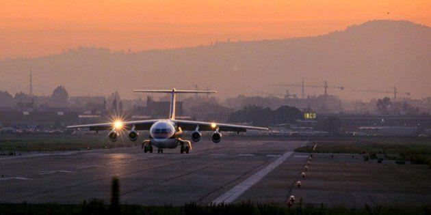 Aeroporto di Firenze, gli argentini di Cedicor comprano il 33% e lanciano l'opa obbligatoria: titolo...
