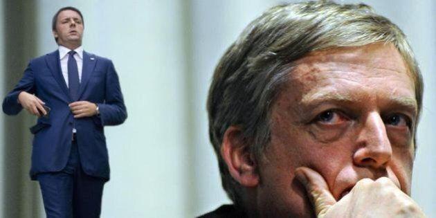 Norma salva-Silvio, minoranza dem e Scelta Civica chiedono di riscrivere il decreto prima dell'elezione...