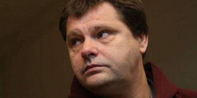 Belgio, annullata l'eutanasia per lo stupratore seriale Frank Van Den Bleeken. La decisione dei