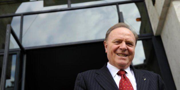 Caso Mediolanum, Silvio Berlusconi se lo aspettava ma è sale sulla ferita dell'onor