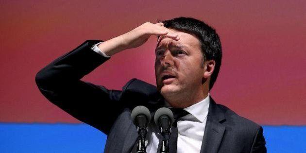 Governo Letta, Matteo Renzi prepara il rimpasto di governo a gennaio. La verifica inizia l'11 dicembre