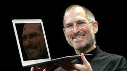 I 14 comandamenti di Steve Jobs