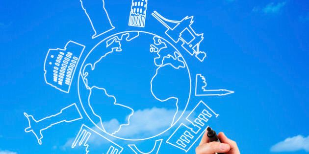 Google: turismo online potrebbe portare all'Italia 250 mila posti di lavoro in più