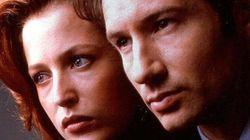 X-Files, 20 anni di paranoie e complotti.