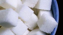 Lo zucchero non è vegetariano come
