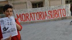 Roma, MIlano e Napoli al governo: