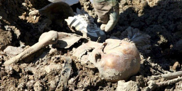 Srebrenica, l'Olanda responsabile per la strage. L'Aja: