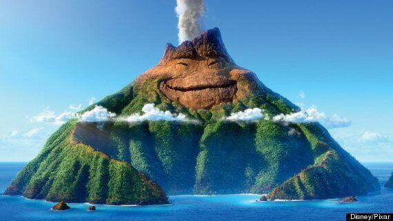 Pixar,