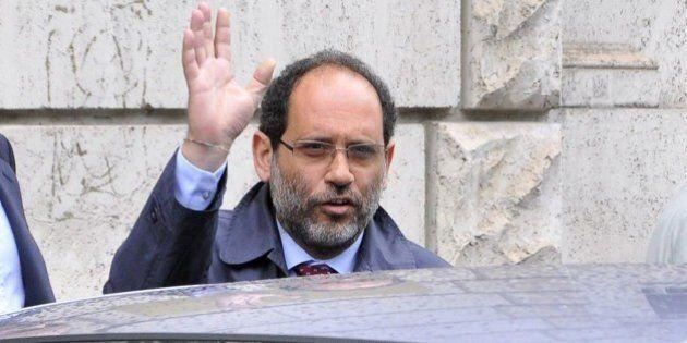 Antonio Ingroia, revocata la nomina di avvocato di parte civile all'ex pm nel processo