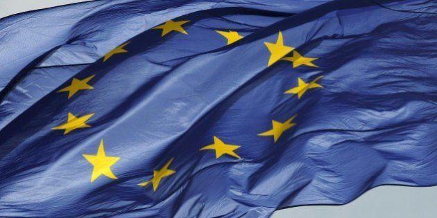 Elezioni Europee, Bonino, Pannella, Tabacci e Boldrin preparano una lista comune:
