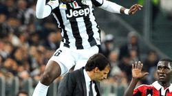 La Juventus vince la corsa agli abbonamenti: sarebbe stato lo stesso con Allegri?