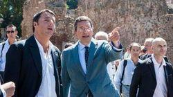 Renzi vs Marino. Dietro il Salva Roma, la lobby delle
